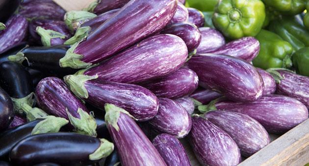 biologiki kalliergia melitzanas, biologika proionta, βιολογικά φρούτα και λαχανικά, βιολογικά στο σπίτι σου,