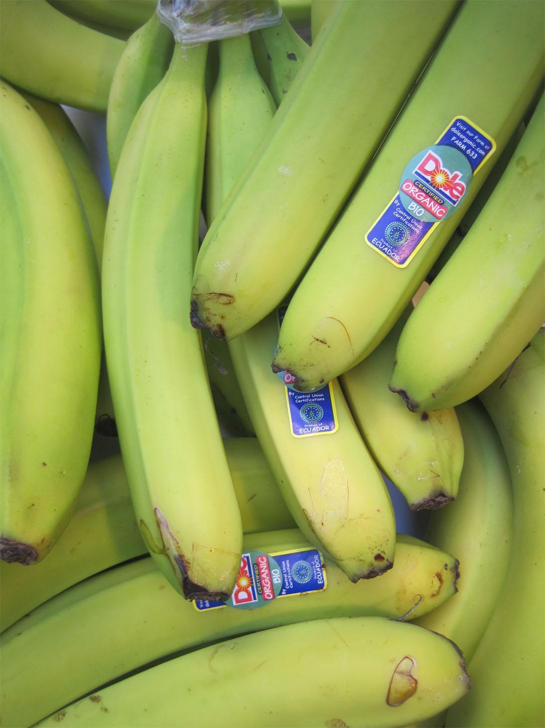 banana_bio_dole