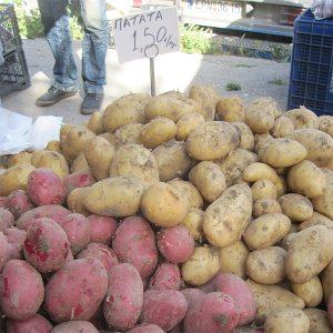 patata-kokkini-bio