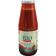 tomatoxymos-biologikos