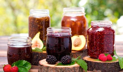 biolgikes marmelades, bio προιοντα, e-shop βιολογικα προιοντα,αγορα βιολογικων προιοντων,βιολογικά, βιολογικά καταστήματα, βιολογικά προιόντα, βιολογικά προϊόντα, βιολογικά τρόφιμα, βιολογική καλλιέργεια, βιολογικα βιολογικα αυγα, βιολογικα καλλυντικα, βιολογικα καταστηματα online, βιολογικα μαγαζια, βιολογικα προιοντα