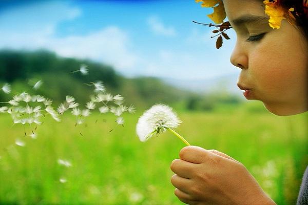 Εποχιακές αλλεργίες: Ποιες Τροφές να Αποφεύγουμε