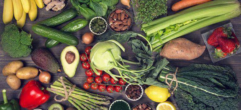 alkalikes trofes, antiflegmonodi diatrofi, bio προιοντα, e-shop βιολογικα προιοντα,αγορα βιολογικων προιοντων,βιολογικά, βιολογικά καταστήματα, βιολογικά προιόντα, βιολογικά προϊόντα, βιολογικά τρόφιμα, βιολογική καλλιέργεια, βιολογικα βιολογικα αυγα, βιολογικα καλλυντικα, βιολογικα καταστηματα online, βιολογικα μαγαζια, βιολογικα προιοντα βιολογικα προιοντα e shop, βιολογικα